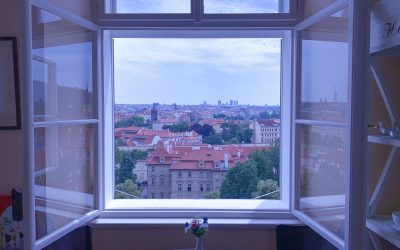Recommended Prague Highlights